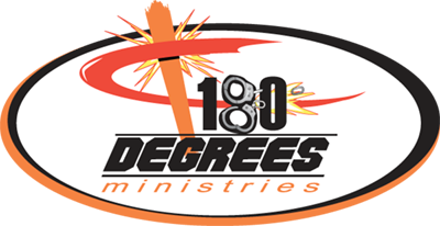 180-degrees-ministries-logo